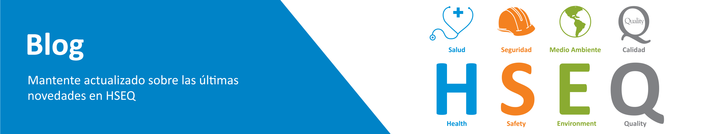 banner_blog2015