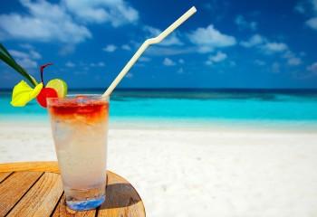 bebidas-bebida-en-la-playa-organizados-por-temas-677556