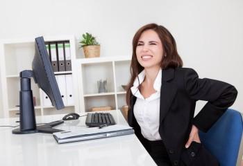 Consejos-para-cuidar-tu-salud-en-el-trabajo-a-tu-salud
