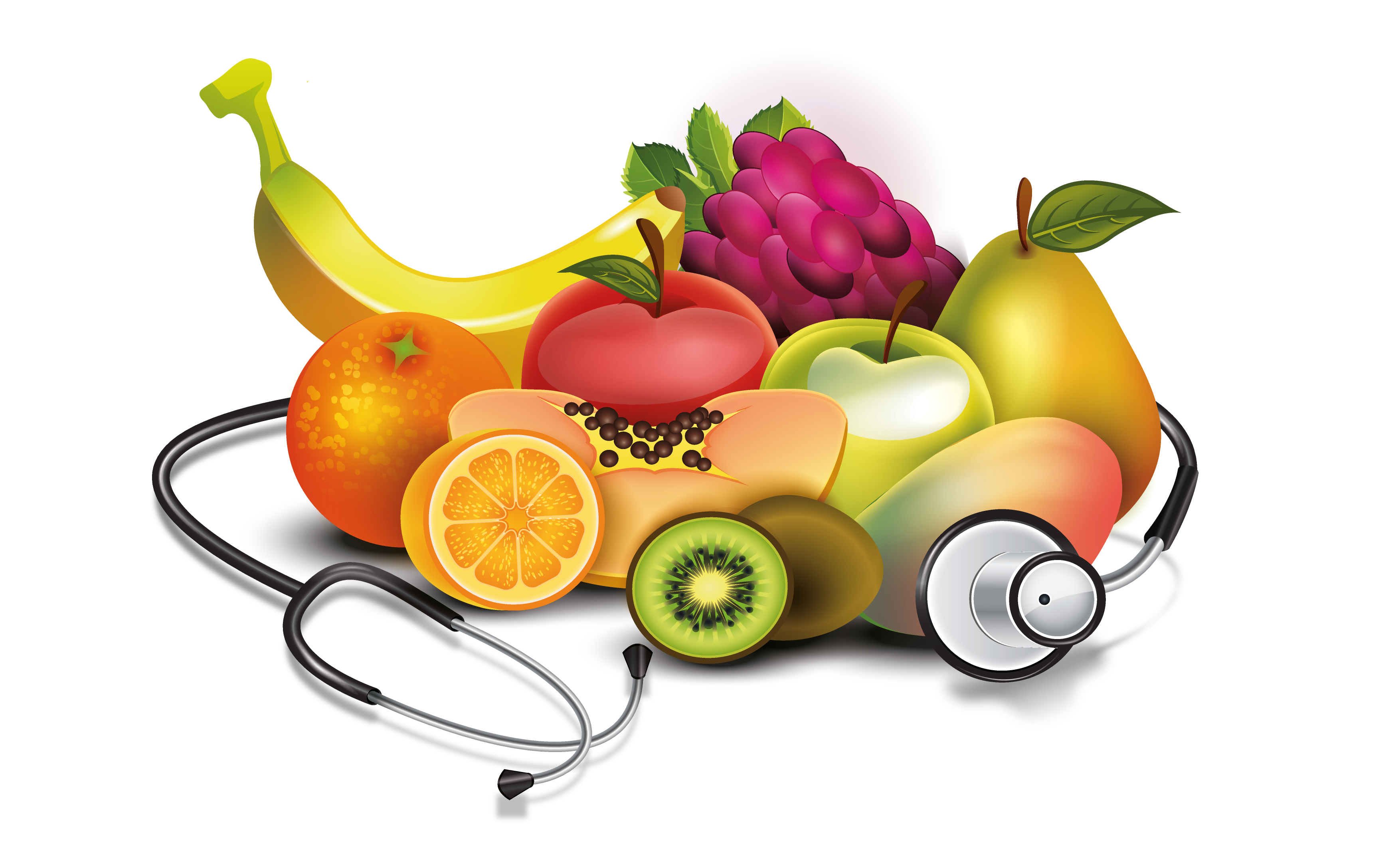 Proikos ¿Son Tus Hábitos De Alimentación Saludables?