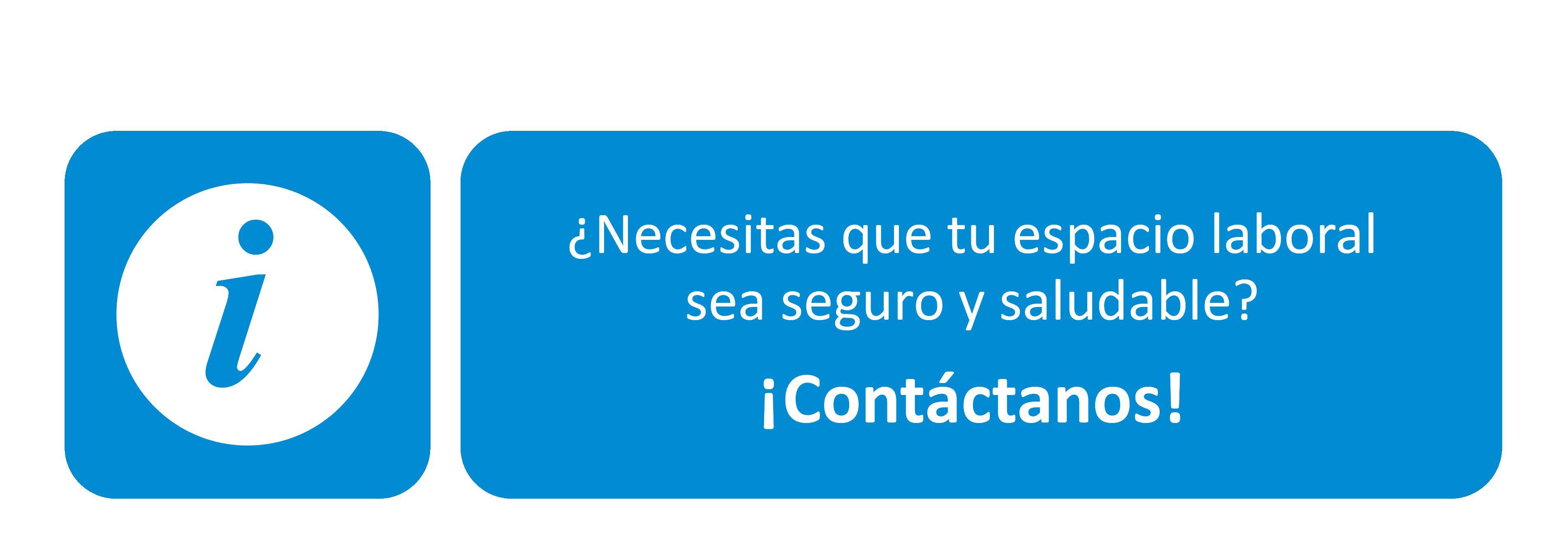 CARAazul (1)-01