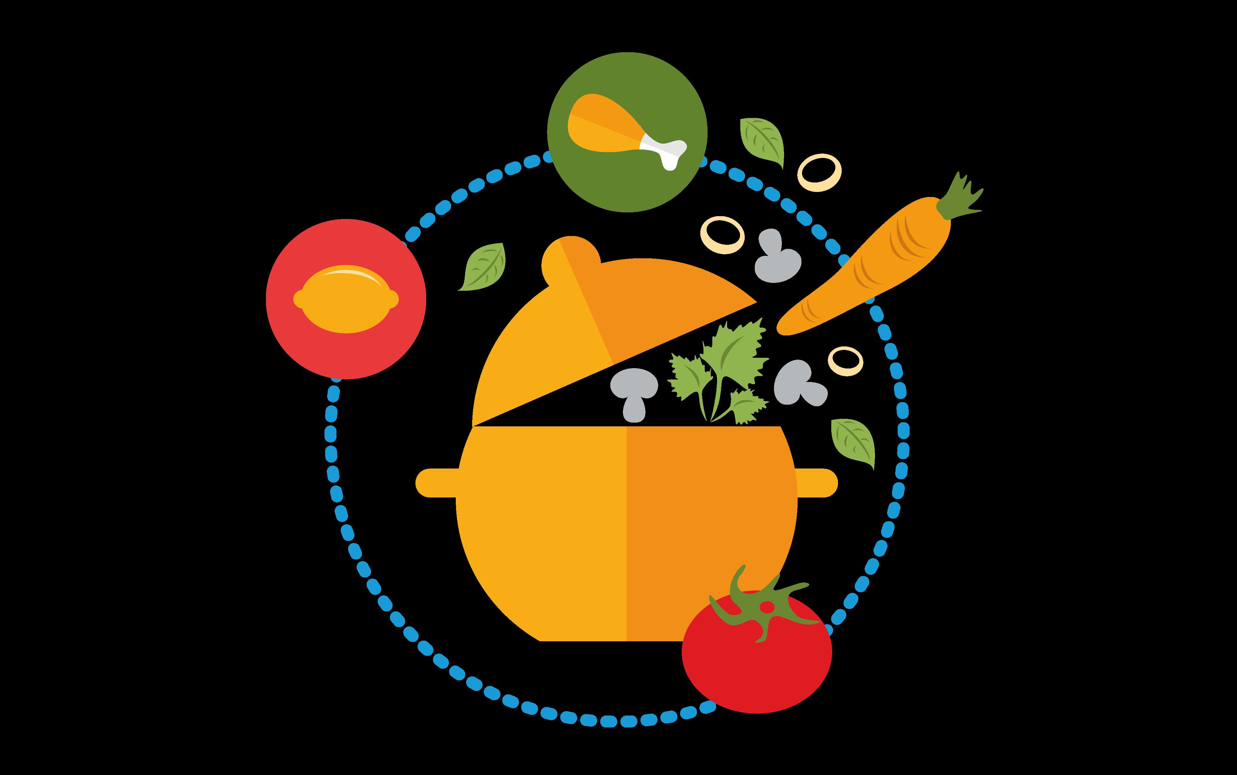 Proikos son tus h bitos de alimentaci n saludables for Tecnicas culinarias pdf