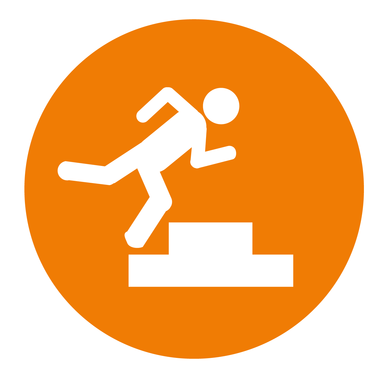 Proikos prevenci n de riesgos en oficinas for Prevencion de riesgos laborales en la oficina