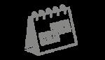 icono2-01