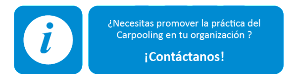 CARAazul3-01