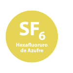 SF6-01-01