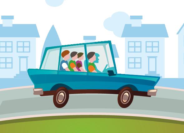 carpooling22-01