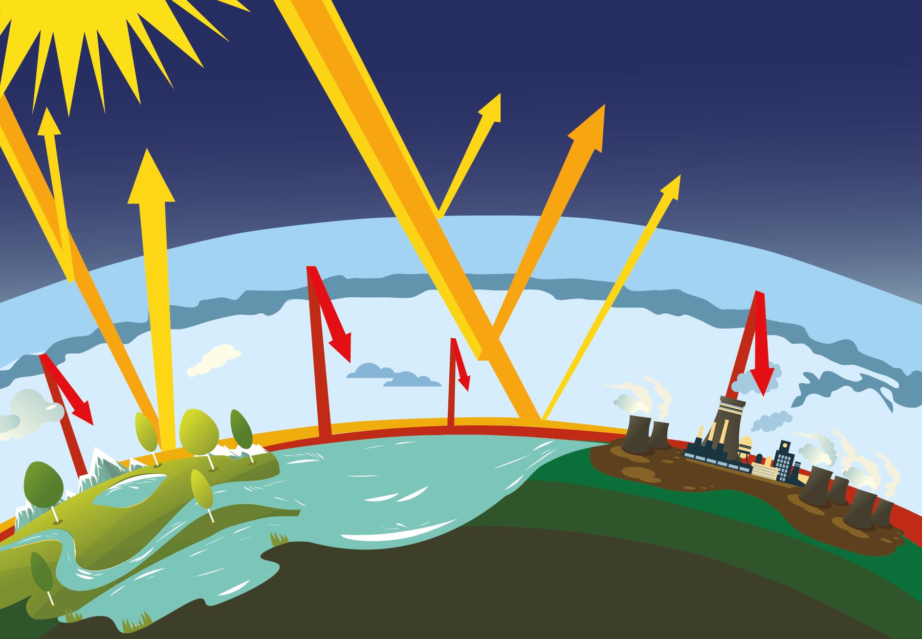 Proikos Cambio Climático: Bonos de Carbono en el Perú