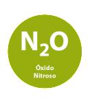 n2o-01-01