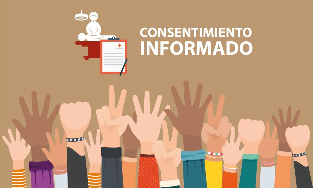 CONSENTIMIENTO INFORMADO-01