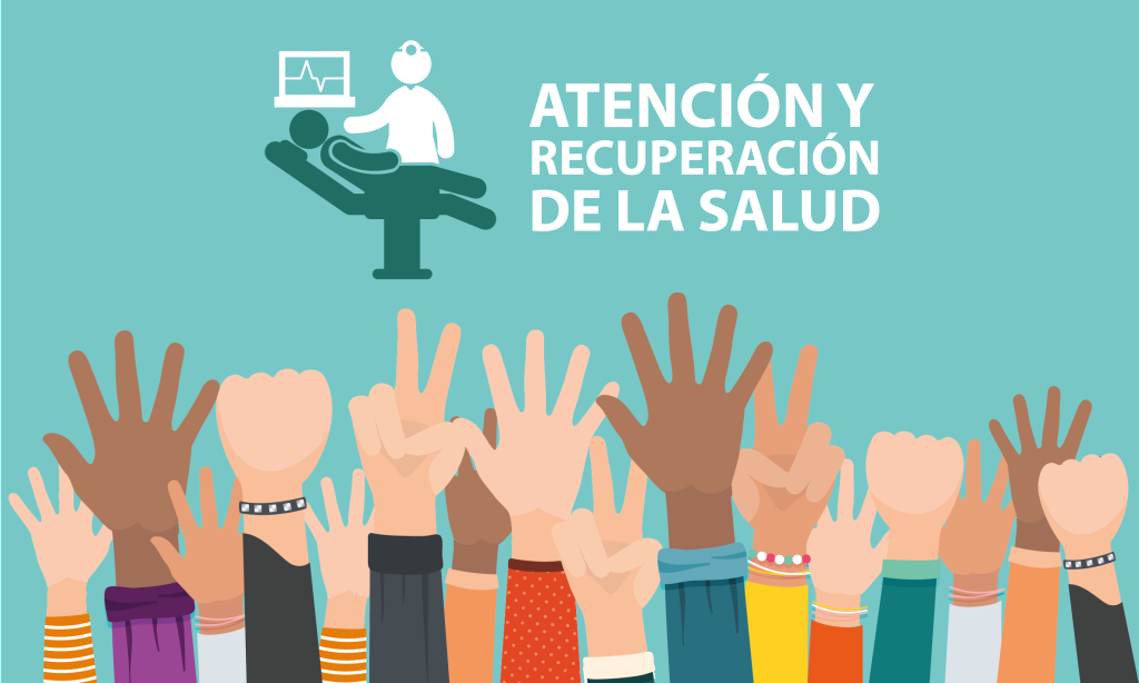RECUPERACION DE LA SALUD-01