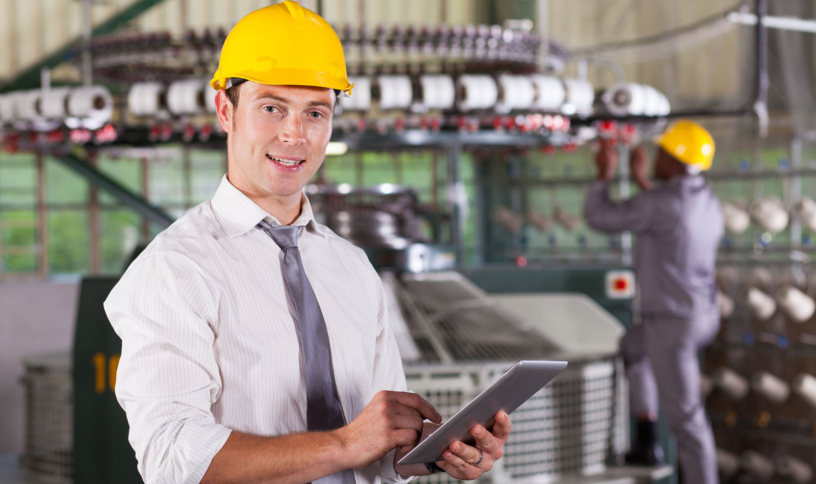 Proikos Supervisor De Seguridad Y Salud En El Trabajo Un