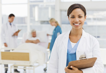 costos-asistencia-medica