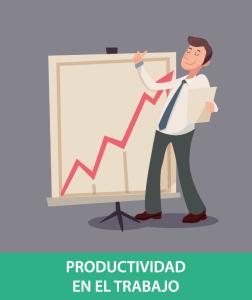 PRODUCTIVIDAD-01
