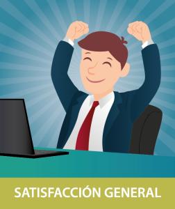 SATISFACCIÓN-01
