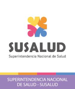 SUSALUD-01