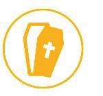 icono5-01