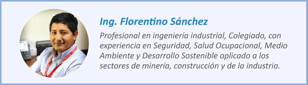 ing florentino-01