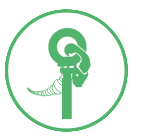 logo4-01