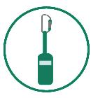 logo5-01
