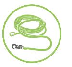 logo6-01