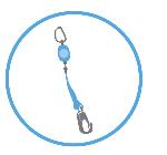 logo7-01