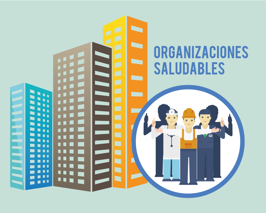 organizaciones saludables-01