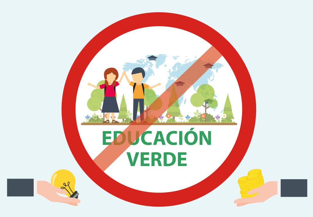 EDUCACION VERDE-01