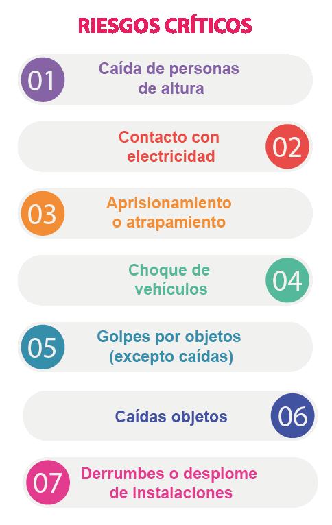 RIESGOS CRITICOS-01