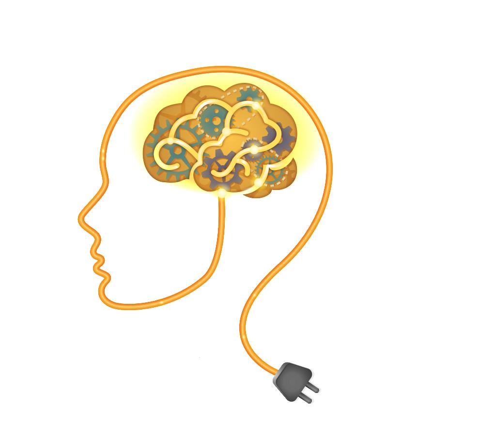 cerebro-01